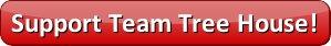 support chicago marathon team tree house button